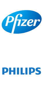 Pfizer - Philips
